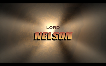 Lord Nelson Video